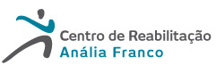 centrodereabilitacaoanaliafranco.com.br